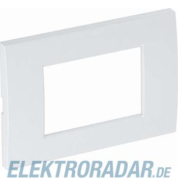 OBO Bettermann Abdeckrahmen Gerätedose ADR-UPM1.5 RW