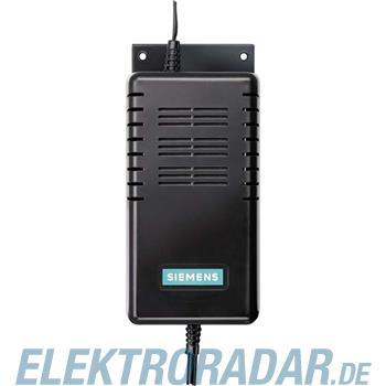 Siemens IR-64K Netzteil 5TC6331