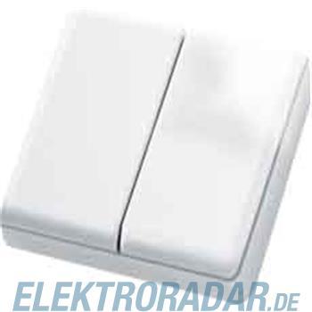 Eltako Funk-Minihandsender FMH4-wg