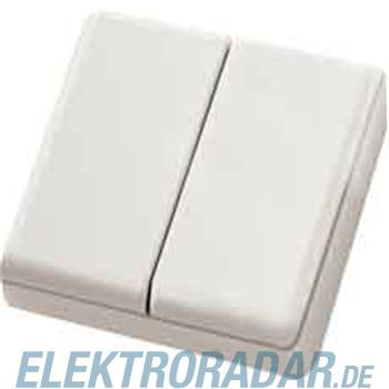 Eltako Funk-Minihandsender FMH4-ws