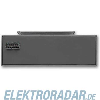 Busch-Jaeger Modul 6186 UP