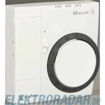 Eaton Raumcontroller CRCA-00/05