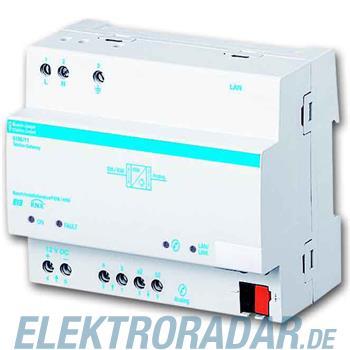 Busch-Jaeger Telefongateway 6186/11