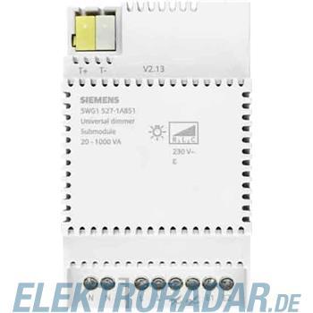 Siemens Universal-Dimmer 5WG1527-1AB51