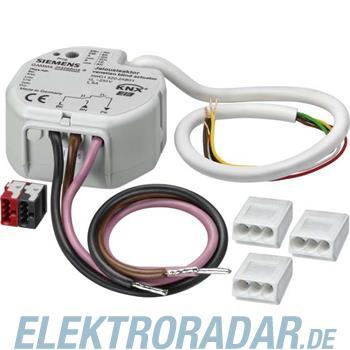 Siemens Jalousieaktor 5WG1520-2AB31