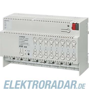 Siemens Schaltaktor N 567/22 5WG1567-1AB22