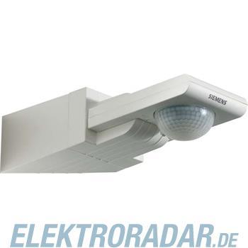 Siemens Bewegungsmelder AP 251 5WG1251-3AB11