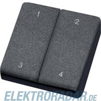 Eltako Funk-Minihandsender FMH4S-rw