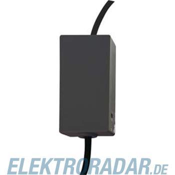 Eltako FunkSchnurStromstoßrelais FSR70S-230V-rw