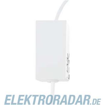 Eltako Funk Schnur Dimmschalter FUD70S-230V-rw