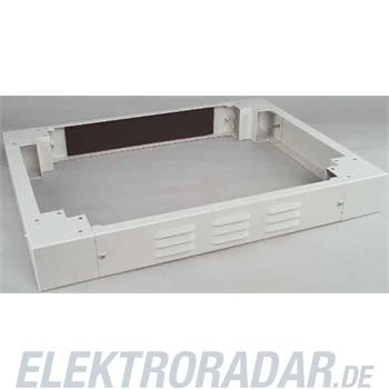 Eaton Sockel NWS-SO/8801