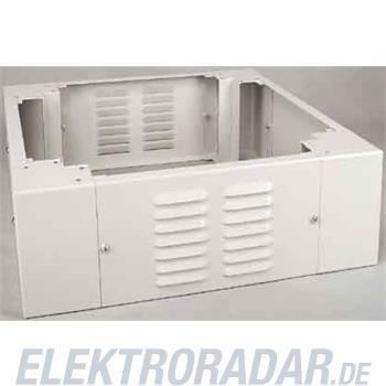 Eaton Sockel mit Kiemen NWS-SOK/6602