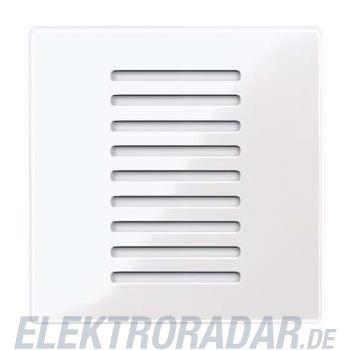 Merten RT-Rregler aws/gl MEG6221-0325