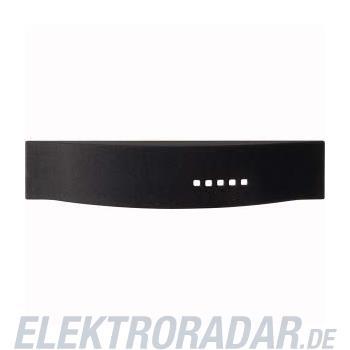 Merten USB-Abdeckung sw MEG6270-0222