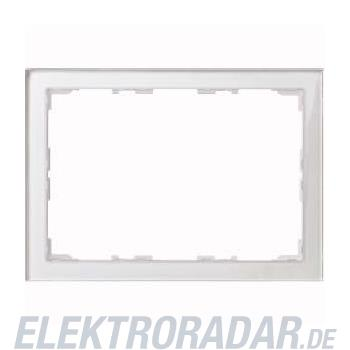 Merten USB-Abdeckung bril/ws MEG6270-3619