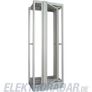 Eaton Schwenkrahmen asym. NWS-SRA/8020