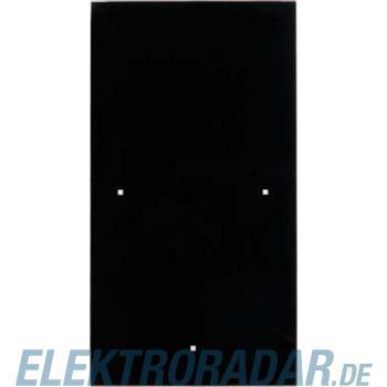 Berker Glas-Sensor 1fach TS 169105