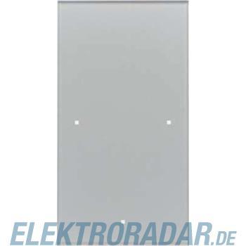 Berker Glas-Sensor 1fach TS 169107