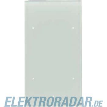 Berker Glas-Sensor 2fach TS 169209