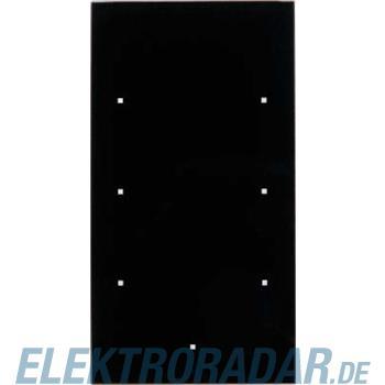 Berker Glas-Sensor 3fach TS 169305