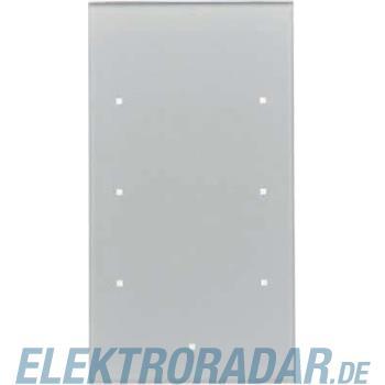 Berker Glas-Sensor 3fach TS 169307