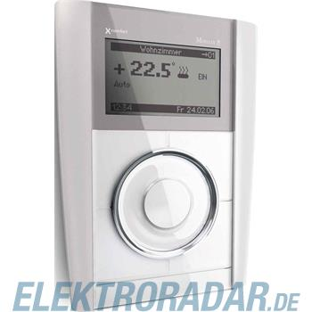 Eaton Room-Manager + BT CRMA-00/12