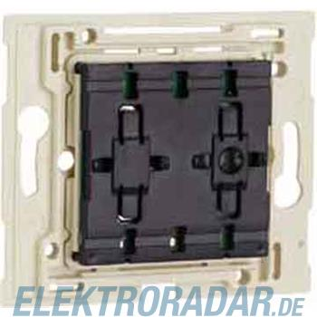 Eaton AP-Taster ohne LED CTAA-01/03