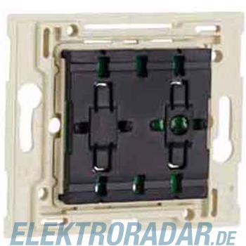 Eaton AP-Taster ohne LED CTAA-02/03