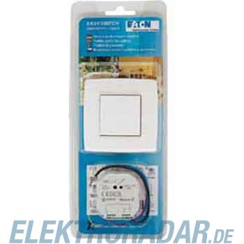 Eaton Komplettpaket Schaltaktor CPAD-00/117