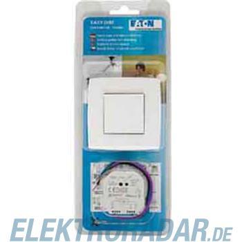 Eaton Komplettpaket Dimmaktor CPAD-00/118