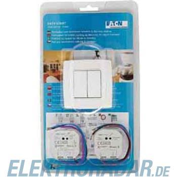 Eaton Komplettp.Schalt/Dimmaktor CPAD-00/119