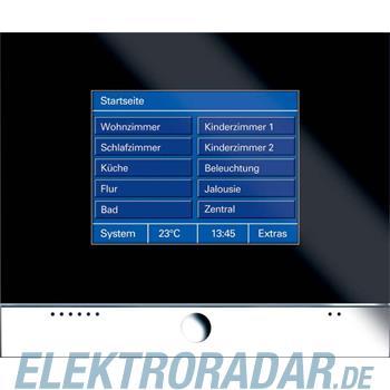 ABB Stotz S&J Raum-/Controlpanel CPC/U3.1