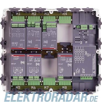 ABB Stotz S&J Raum-Controller RC/A 8.2