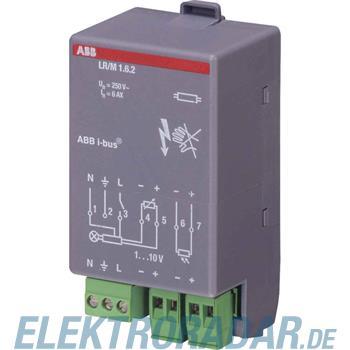 ABB Stotz S&J Lichtreglermodul LR/M 1.6.2