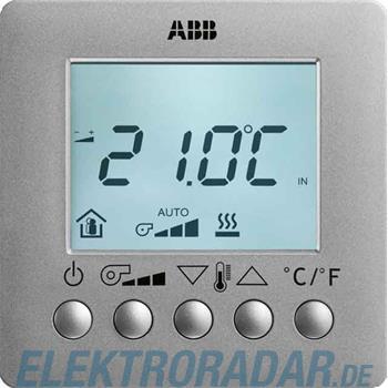 ABB Stotz S&J Raumtemperaturregler AP RDF/A 2.1