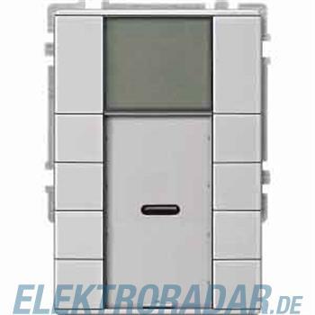 Merten Taster 4-f.alu MEG6214-4060