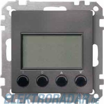 Merten Info-Display anth MEG6250-0414