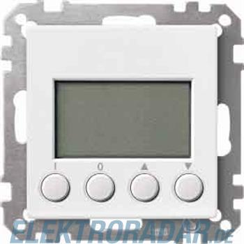 Merten Info-Display pws MEG6250-0419