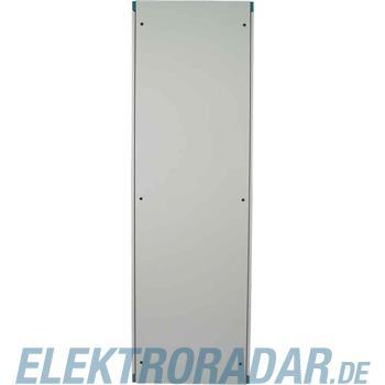Eaton Seitenwand NWS-SW/0822