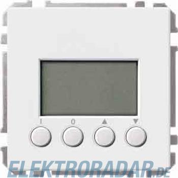Merten Info-Display pws MEG6250-4019