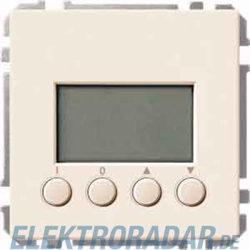 Merten Info-Display ws MEG6250-4044