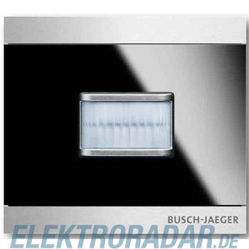 Busch-Jaeger Bewegungsmelder prion 6345-825-101