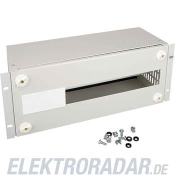 Eaton Power Unit NWS-PU/KPL