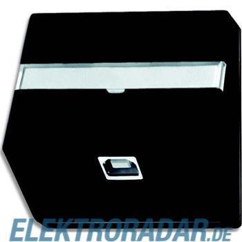 Busch-Jaeger UP-Schnittstelle 6123 USB-885