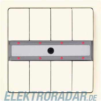 Siemens Taster 4f. 5WG1287-2AB15