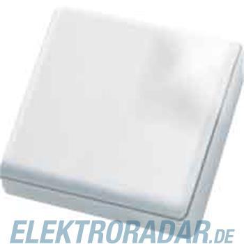 Eltako Funk-Minihandsender FMH2-wg