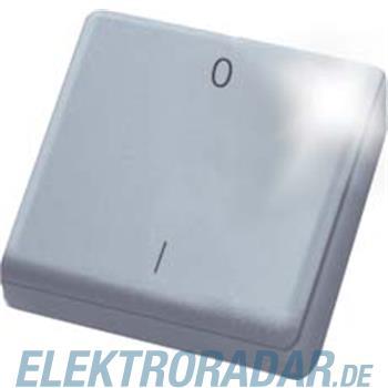 Eltako Funk-Minihandsender FMH2-sw