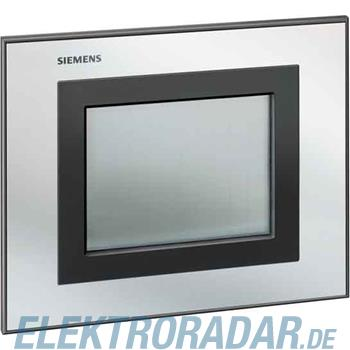Siemens Touch-Panel 5WG1588-2AB13