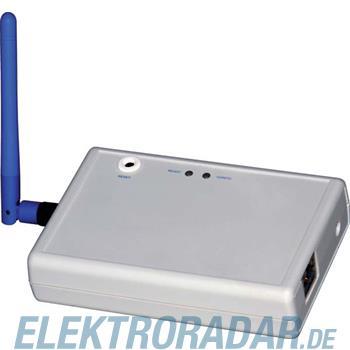 Eltako LAN-Access-Point BSC-BAP