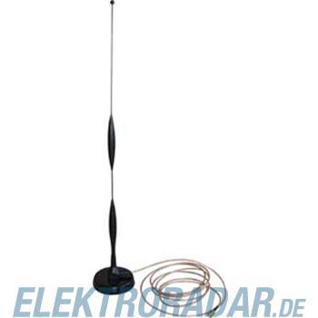 Eltako Hochleistungs-Funkantenne FA200